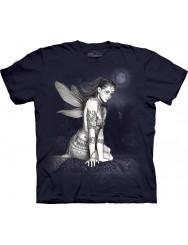 Кристальная фея