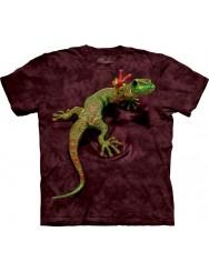 """Именно эта футболка изначально была """"лицом"""" бренда"""